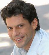 Gregory B. Waldis 2005