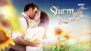 Sturm der Liebe - Vorspann Staffel 12 - Clara & Adrian (1)