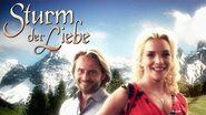 Sturm der Liebe - Vorspann Staffel 6 - Eva & Robert (2)