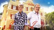 Vorspann Staffel 16 Linda & André