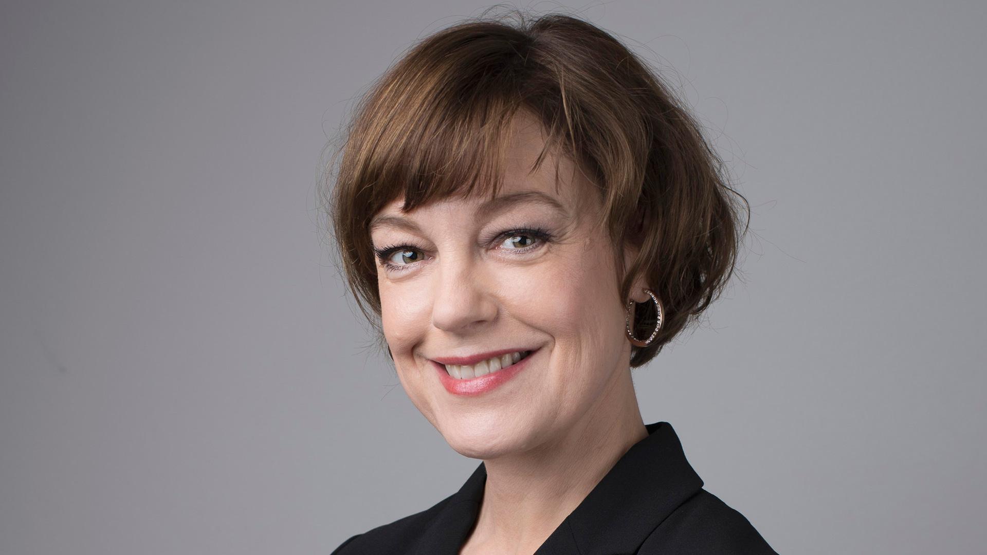 Xenia Saalfeld