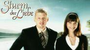 Sturm der Liebe - Vorspann Staffel 3 - Samia & Gregor (2)