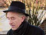 Pfarrer Fröhlich