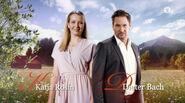 Vorspann Staffel 17 Selina & Christoph