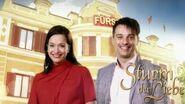 Sturm der Liebe - Vorspann Staffel 14 - Alicia & Viktor (5)