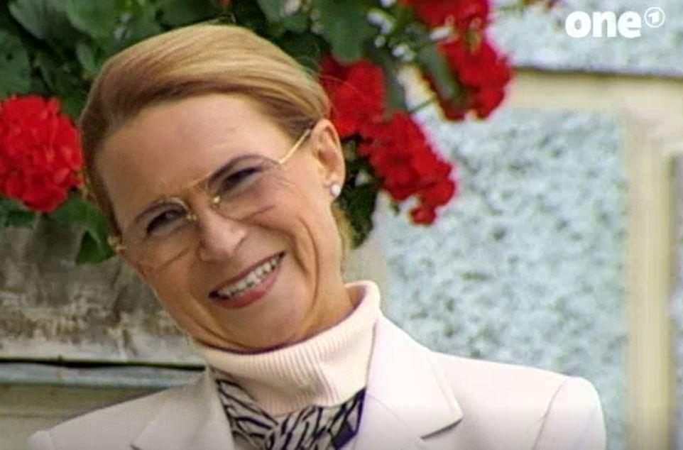 Elisabeth Thielemann