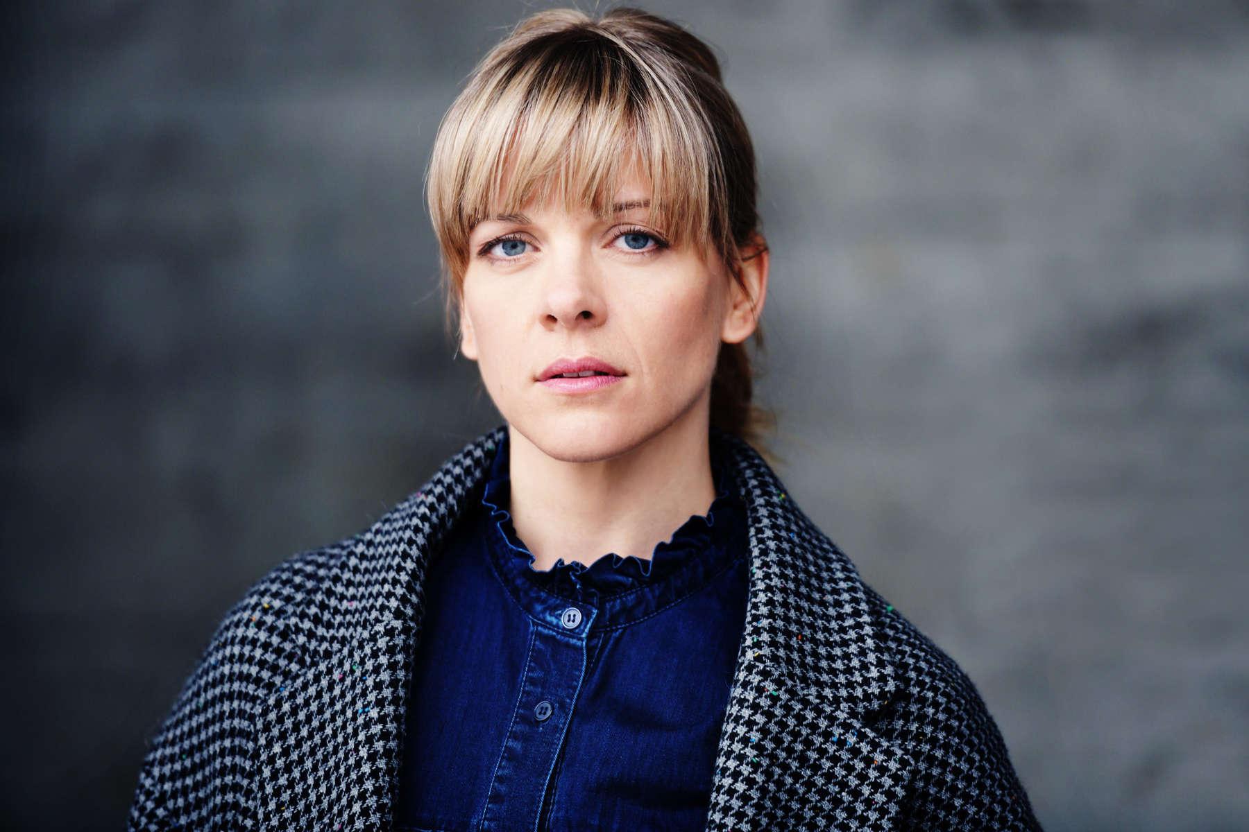 Christiane Bärwald