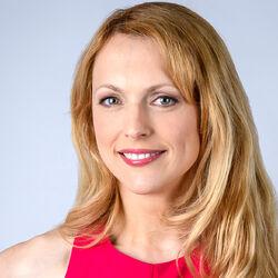 Natalie Alison 2020.jpg