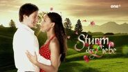 Sturm der Liebe - Vorspann Staffel 3 - Samia & Gregor (1)