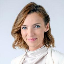 Deborah Müller 2020.jpg