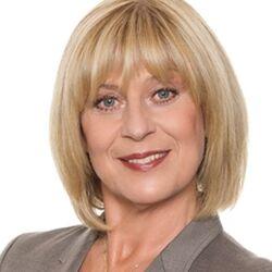 Mona Seefried 2011.jpg