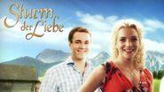 Sturm der Liebe - Vorspann Staffel 7 - Theresa & Moritz (2)
