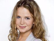 Marie Bruckner