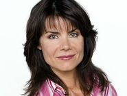Barbara von Heidenberg