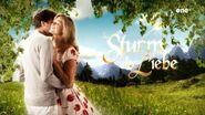 Sturm der Liebe - Vorspann Staffel 7 - Theresa & Moritz (1)