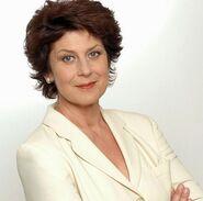 Charlotte Saalfeld