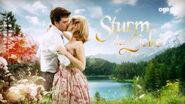 Sturm der Liebe - Vorspann Staffel 8 - Marlene & Konstantin (1)