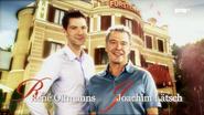 Vorspann Staffel 4-5 Simon & André