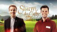 Sturm der Liebe - Vorspann Staffel 8 - Marlene & Konstantin (2)