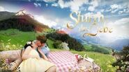 Sturm der Liebe - Vorspann Staffel 9 - Pauline & Leonard