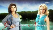 Vorspann Staffel 5 Cosima & Rosalie