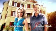 Vorspann Staffel 6 Rosalie & André