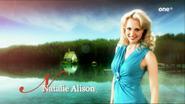 Vorspann Staffel 4 Rosalie