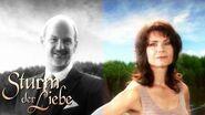 Sturm der Liebe - Vorspann Staffel 6 - Eva & Robert (3)