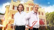 Vorspann Staffel 16 Michael & André