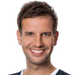 Florian Stadler-1.jpg