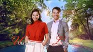 Vorspann Staffel 15-16 Eva & Robert