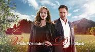 Vorspann Staffel 16 Ariane & Christoph