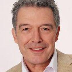 Joachim Lätsch-HS.jpg