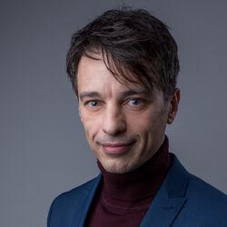 Lorenzo Patané 2018.jpg