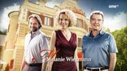 Vorspann Staffel 9 Michael Natascha André