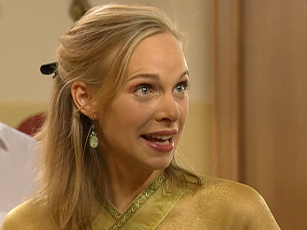 Angela Herbst