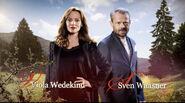 Vorspann Staffel 17 Ariane & Erik