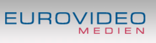 EuroVideo Medien GmbH