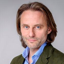 Erich Altenkopf 2018.jpg