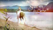 Sturm der Liebe - Vorspann Staffel 14 - Alicia & Viktor (1)