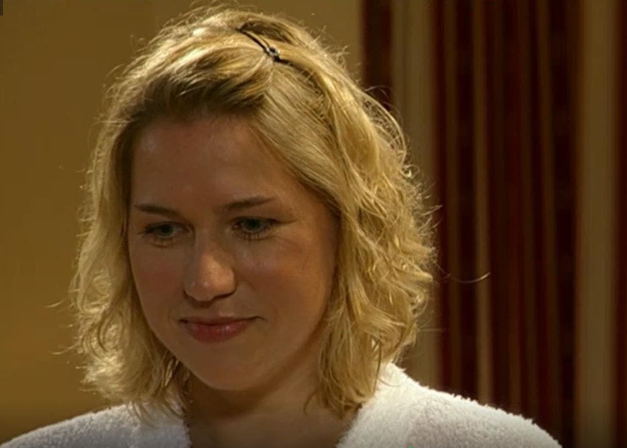 Anneliese Ziegler