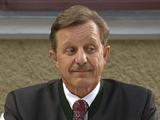 Quirin von Thalheim