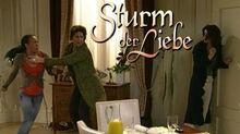 Barbara_vs._Charlotte_und_Samia_-_Sturm_der_Liebe_-_Spannende_Momente