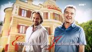 Vorspann Staffel 7-8 Michael & André