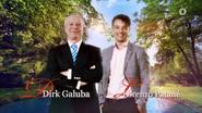 Vorspann Staffel 16-17 Werner & Robert