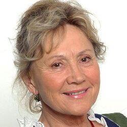 Antje Hagen 2005.jpg