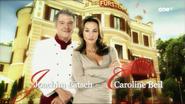 Vorspann Staffel 3 André & Fiona