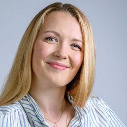 Katja Rosin.jpg