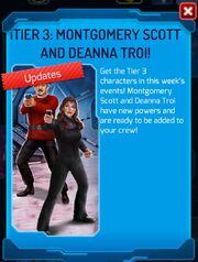 Announce-scott+troi.jpg