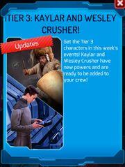 Announce kaylar-wesley.jpg